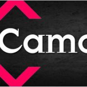 Camo Game Cannel - канал очарователь...