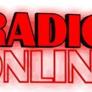 Слушай Online radio