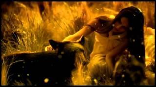 Самый  красивый видео клип и песня ATB