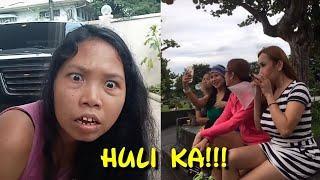 NAKAKATAWANG TIKTOK VIDEOS part 38/ funny videos compilation