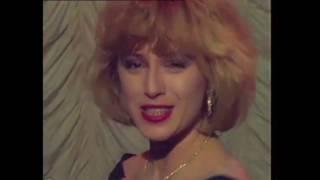 ТОП 10 САМЫХ НАЗОЙЛИВЫХ ПЕСЕН 80х-90х !!! TOP 10 Best SONGS (Часть 4)