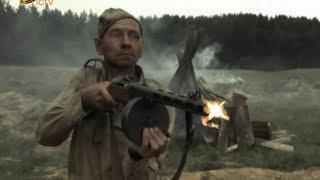 """Военный фильм про """"ВЗЯТИЕ РЕЙХСТАГА"""" Военные фильмы 1941-1945 ВОЕННОЕ КИНО !"""