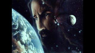 1 часть тени прошлого , 2 часть служителя Христа