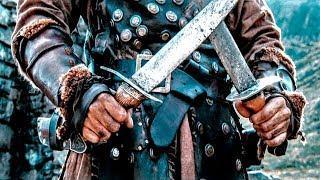 Исторический Боевик ОШАРАШИЛ ** Норманны (Викинги) 2014 ** Лучшие фильмы про викингов