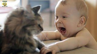Приколы с детьми 2017 Подборка приколов с детьми Смешные видео детей #8 | Jokes Funny Video