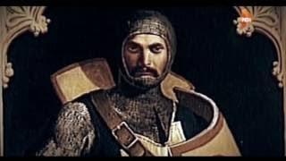 Документальный фильм: слуги дьявола Лидеры Третьего Рейха Документальный фильм