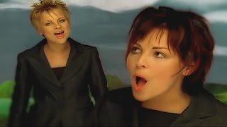 Ностальгия Дискотека 90-х Eurodance (Part 2)
