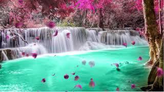 Relaxing music - Красота природы