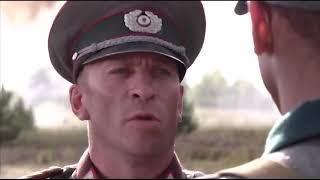 Про Войну 1941-1945 / Военные фильмы 2020  / Военное кино Фильмы 1941-1945 #2
