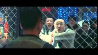 Полицейская история - криминал - драма - триллер - боевик - русский фильм смотреть онлайн 2013