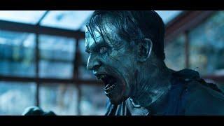 Фильм про зомби новинка 2020 очень классный