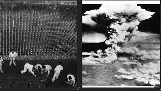 World Nuclear News & Fukushima Nuclear Meltdowns News Aug 4th 2020