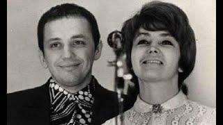 Как сейчас выглядит 83-летняя Светлана Жильцова, с которой Масляков вел КВН