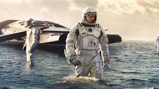 10 лучших фильмов, которые стоит посмотреть
