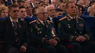 Россия 24 7  Владимир Путин Сегодня.2017 Самые Последние Новости России !