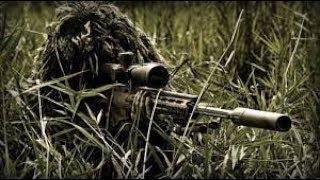Снайпер 2020 Новый боевик кино