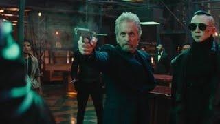 Крутой фильм Планета Зверей 2020 Супер Боевик Драма приключения семейный триллер ужас