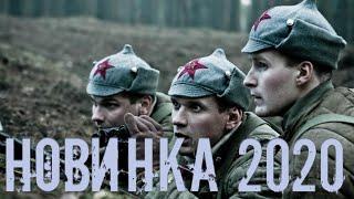 ВОЕННЫЙ ФИЛЬМ Снайпер фильмы про войну,1941 1945,военный, драма ФИЛЬМЫ ВОВ