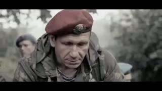 """ВОЕННЫЙ ФИЛЬМ 2017 """"БОЕЦ"""" ФИЛЬМЫ ПРО ВОЙНУ ВОВ 1941 1945"""