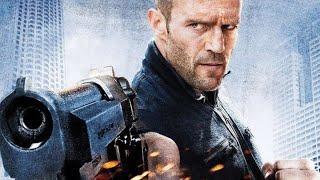Отважный Киллер | Боевик/Криминал | Фильм 2019 HD