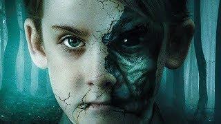 """Фильм """"Другой"""" (2019) - Русский трейлер 2"""