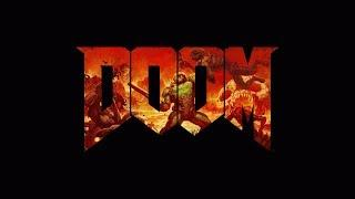 DOOM (2016)  - [Новая Версия] v6.66 PC (на Русском) ULTRA HD