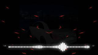 Super Azeri bass music 2021,Xarici mahni remix,bass music 2021 {Milady-прикосновение remix}