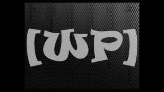 Зарубежный Rap Hip-Hop Реп Рэп Хип-Хоп 2013
