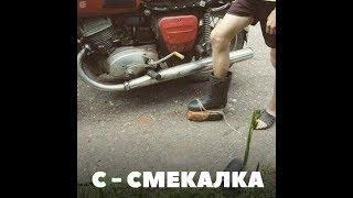 Демотиваторы про авто и свежие автоприколы...Русские демотиваторы.