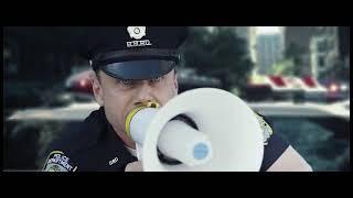Ограбление банка/премьера фильма 2020/новинки кино - смотреть онлайн новые-боевик-ужасы-триллеры