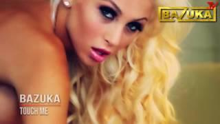 Wip-sib клубняк.5.Эротический клип секс клип 2017 секси эротика секс