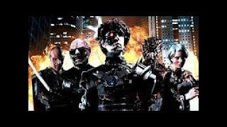Научная фантастика: видеоролики 2018 полная длина | Новые фильмы действий 2018 | Английский Голливуд
