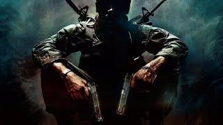 фильмы больше 2018 HD |  криминал,  драма,  триллер,  боевик