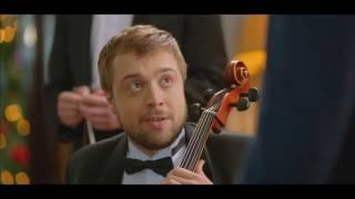 """Русское кино - комедия 2016-2017 """"Ограбление по Русски"""" Ржал до слёз"""