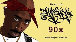 Best Rap Music 90