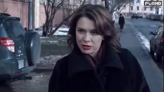 НОВЕЙШАЯ ПРЕМЬЕРА 2018 { ПЛОХАЯ СВЕКРОВЬ } Русские мелодрамы 2018 новинки, фильмы 2018 HD
