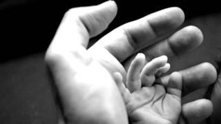 Не упадут руки «Артем Янский» - Слушать музыку для души, христианская музыка