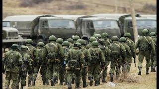 В армии России появилось новое поколение офицеров