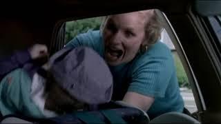 """БОЕВИК """"Автомобиль беглец"""" на реальных событиях  зарубежные фильмы   HD,   американский боевик"""