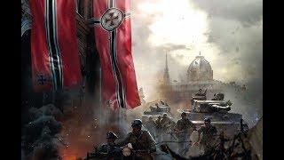 اقوى موسيقى عسكريه روسيه حماسيه في العالم - مع اجمل فيديو حرب ستشاهده