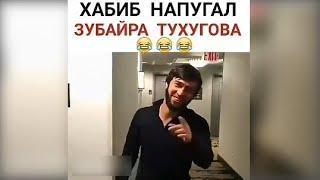 Я_ЧЕЧЕН_95 ►Лучшие приколы! ►Чеченские и русские! #23