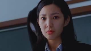 фэнтези фильмы 2016 Корея Южная Заклятие смерти фантастика фильмы 2016, мистика, ужасы