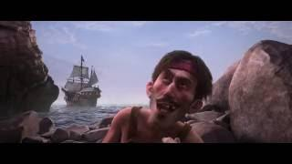 Best 2016 (руский) Russian Animation full movie.