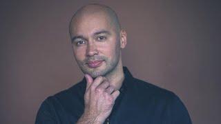 Дом-2 за кадром #565 Андрей Черкасов освободить и наградить Владимира Санкина