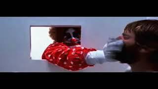 Страшные Истории От Гробовщика   Клоун