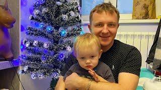 Дом-2 за кадром #566 Илья Яббаров запрет на встречу с сыном