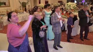 Цыганская свадьба Артур и Алена 2016г 4 фильм