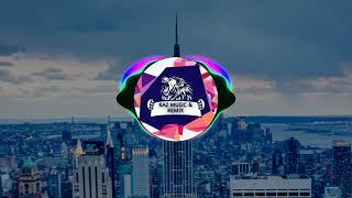 I Got Love | REMIX | MiyaGi & Эндшпиль | МУЗЫКА В МАШИНУ| ТРЕКИ 2020 | РЕМИКСЫ 2020 |