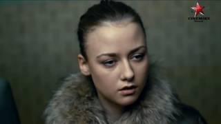 Комедия 2016 россия - Неадекватные люди фильм - Комедии 2016 русские новинки кино 2016
