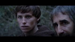 Черная смерть отличный исторический фильм смотреть онлайн бесплатно в хорошем качестве HD